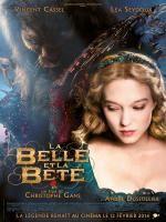 La Belle et La Bête Streaming