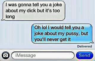 Hahaha you got burn
