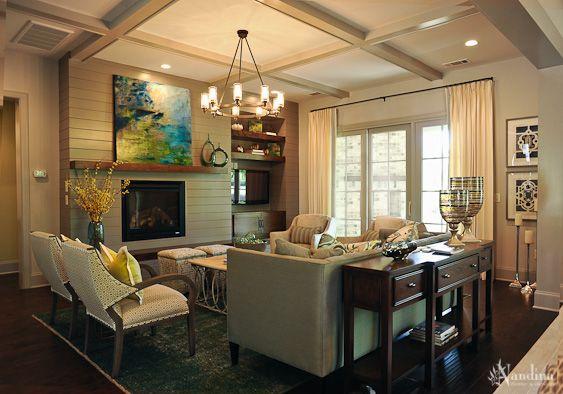 489 best Nandina Home & Design - Atlanta Interior Designers images ...
