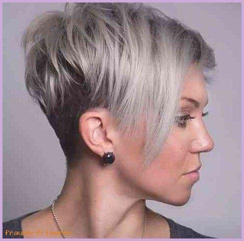 Frisuren 2019 Frauen Kurz 40 Besten Frauen Kurze Haarschnitte Frisuren 201 40 Besten Frauen Kurz Frisur Kurz Rundes Gesicht Haarschnitt Kurz Kurzhaarschnitte