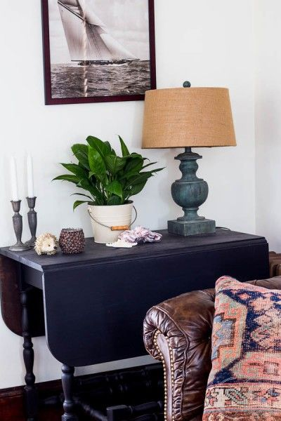 Exciting News With Domino Side Tables Shades And Lamps