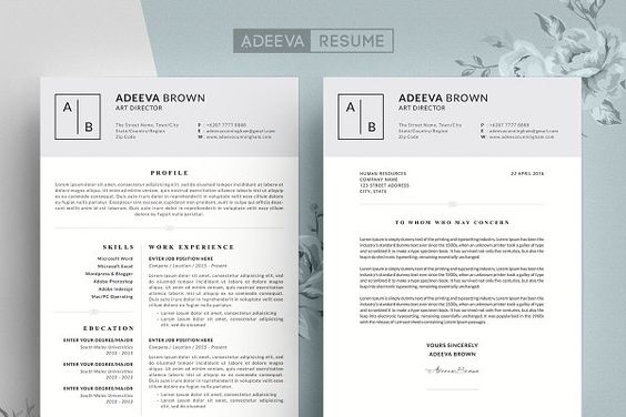 26 best Creative Resumes images on Pinterest Resume templates - resume builder companies