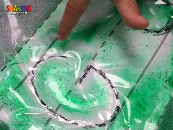 how to make xnathan hair gel