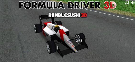 jocuri cu campionate de formula 1.