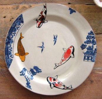 Mervyn Gers ceramics Mervyngers.com: