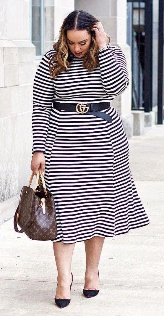 Best Plus Size Stores Online For Cute, Stylish Clothing