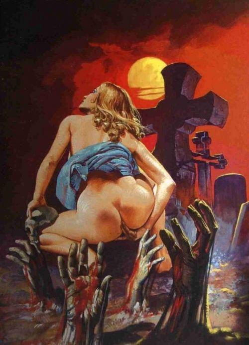 Gratis web pulp fiction comics sex