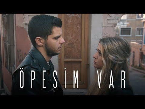 Bilal Sonses Opesim Var Video Klip Youtube Songs Music Songs Spotify Playlist