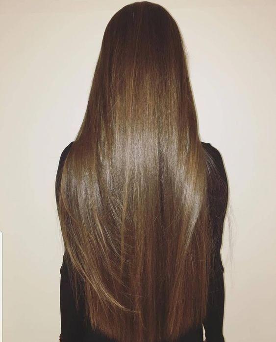 Longhair Long Hair Styles Hair Styles Long Straight Hair