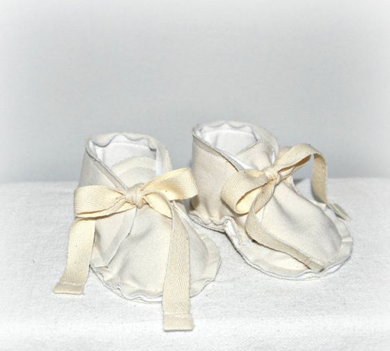 Baby shoes baby soft shoes by VIJOvijo on Etsy