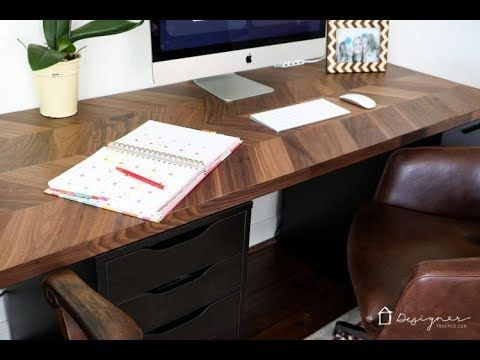 Top 40 Ikea Table Hack Diy Coffe Lack Saw Periodic Study Kitchen Bar Dinning Bedside Latt 2018