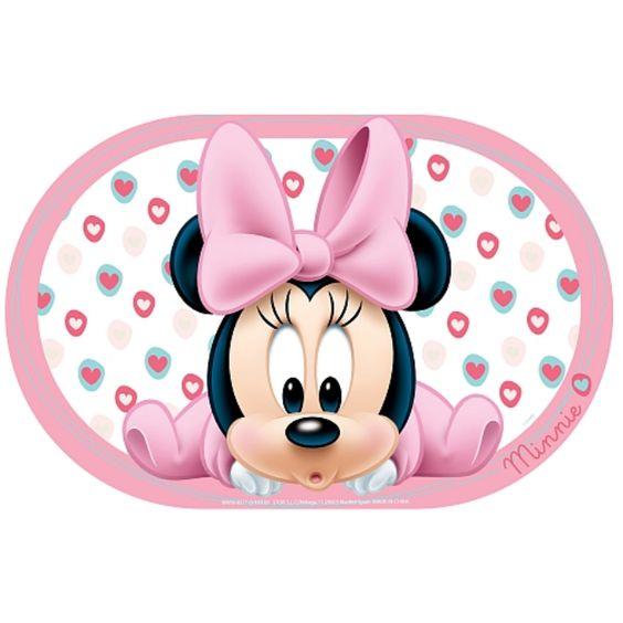 Minnie Baby Png Buscar Con Google Cositas Lindas De