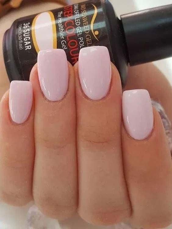 Best Gel Nail Art Designs You Must Try In 2108 It Is One Of Those Nail Design Which Are Must Used Nail Design Diy Nail Designs Gel Nail Art Designs Gel Nails