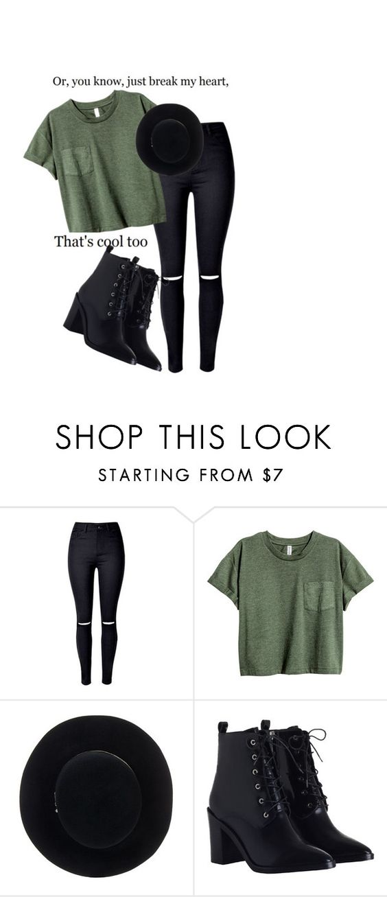"""""""That's cool too."""" by rusher-decorazon on Polyvore featuring moda, Eugenia Kim y Zimmermann"""