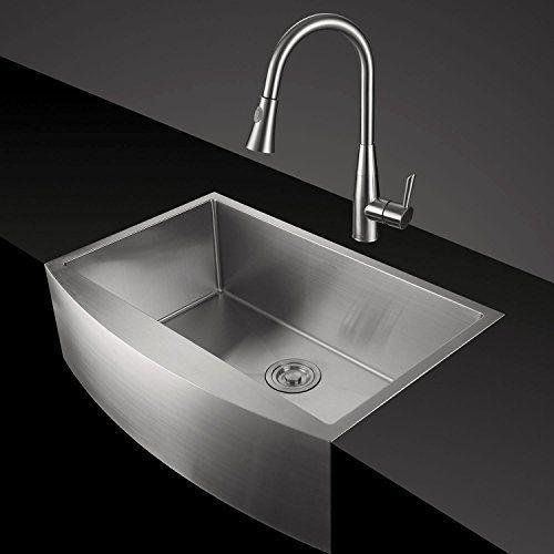 22++ Stainless steel farm sinks for sale ideas