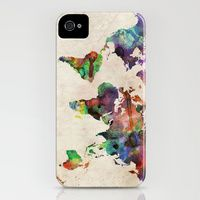 iPhone & iPod Cases | Page 1 of 20 | Society6