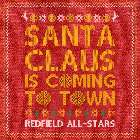 http://polyprisma.de/wp-content/uploads/2015/12/Santa_Claus_Is_Coming_To_Town.jpg Alle Jahre wieder: Santa Claus Is Coming To Town http://polyprisma.de/2015/alle-jahre-wieder-santa-claus-is-coming-to-town/ Es ist wieder diese Zeit des Jahres – Wham kommt aus (immer noch, fast) jedem Radio, hektische Einkäufe in letzter Minute, und jetzt den ganzen Kram auch noch verpacken und dann besinnlich versammelt um eine Nordmanntanne, verkleidet als Weihnachtsbaum, wieder aus