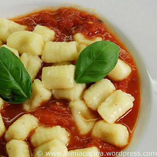 Kartoffelgnocchi 0_2009 06 06_0602