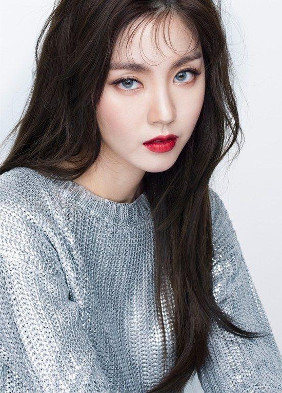 Korean Short Haircuts Idea 2018 Korean Vogue Hairdos Extremely