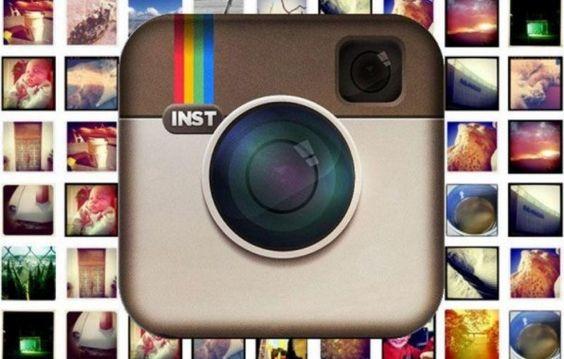 Instagram permitirá poner publicidad a pymes de 30 países, incluido España