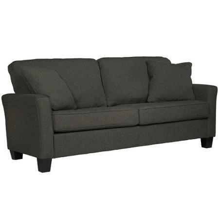 Handy Living Mara SoFast Sofa