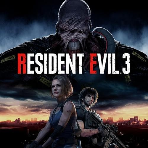 resident evil 2 original soundtrack download