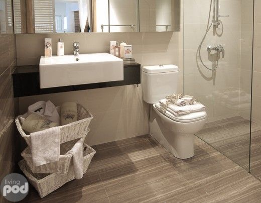 Bathroom ideas bathroom and wood like tile on pinterest for Bathroom ideas malaysia