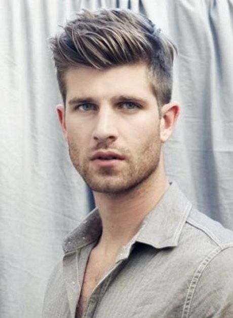Amazing Men39S Haircuts Men Haircuts 2015 And Hair Ideas On Pinterest Short Hairstyles Gunalazisus