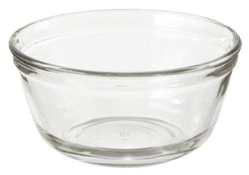 Anchor Hocking 81629l11 4 Qt Mixing Bowl Review Glass Mixing