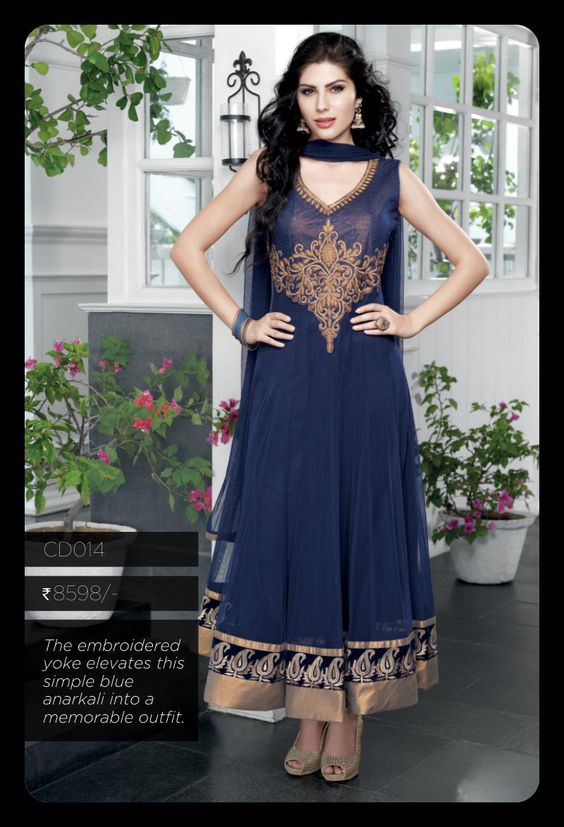 Sale Collections - SOCH   Mumbai, Pune and Thane