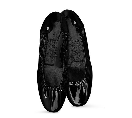 mens birkin bag - Hermes Intime Ballet Flats | My Style: Shoes | Pinterest | Black ...