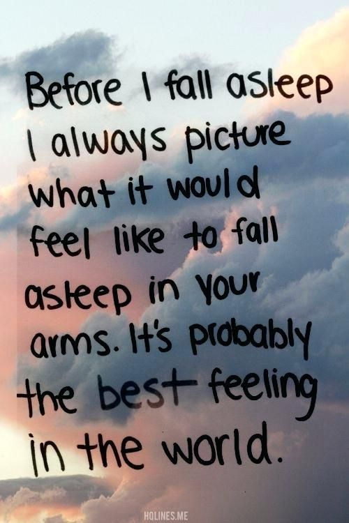 Forbidden Love Quotes Good Morning Quotes For Him Forbidden Love Quotes Love Quotes For Him