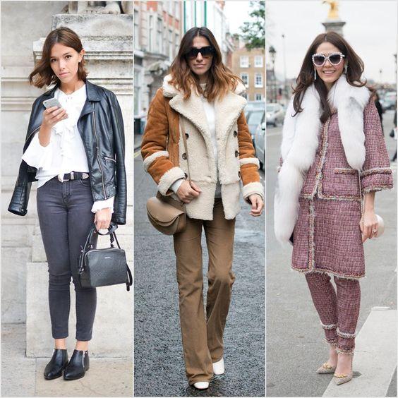 Pin for Later: 8 Vestes Que Toutes les Femmes Devraient Avoir Dans Leurs Placards