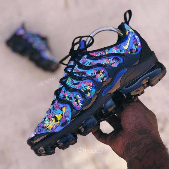 Stunning Slides Shoes