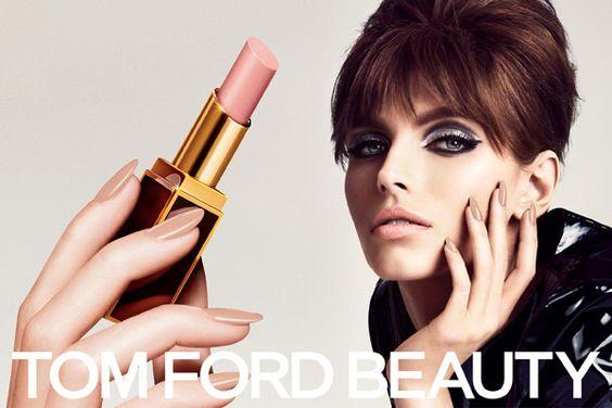 Tom Ford Cosmetics | Harrods