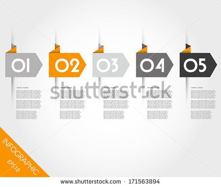 magazine layout vector - Google Search