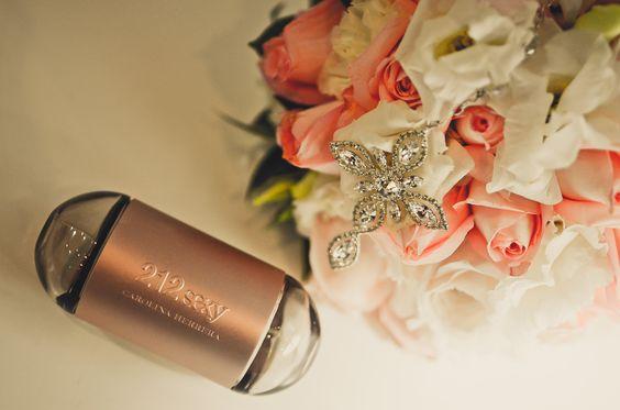 Meu bouquet