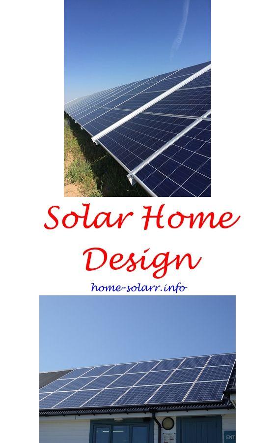 Passive Home Design Plans Solar Panels For Home Germany Home Solar Inverter System 9850550197 Solar Solar Panels Solar Power House