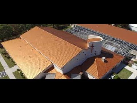 Best Roofing Company San Diego Call 619 276 1700 Best Roofing Compan Best Roofing Company Cool Roof Roofing Contractors