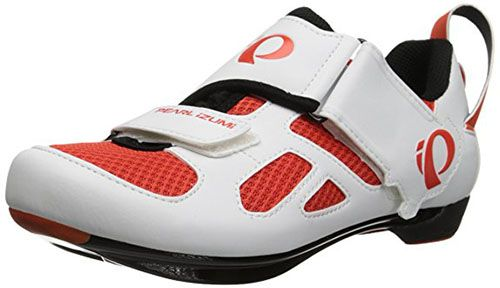 Top 10 Best Cycling Shoes For Men In 2019 Reviews Cycling Shoes