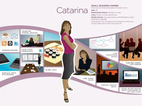 Catarina-600x450