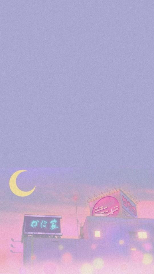 C L R X X I Aesthetics Lockscreens For You In 2020 Cute Pastel Wallpaper Anime Backgrounds Wallpapers Anime Wallpaper Iphone