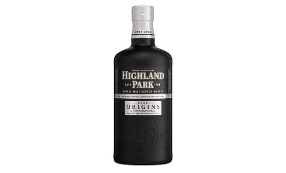 """""""These are the best scotch whiskies in the world - GQ.co.uk"""""""