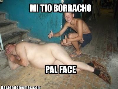 Pin De Mer Saavedra En Stylee Chistes Humor Memes Chistosisimos Humor Gracioso