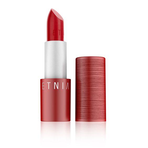 Nueva línea de labiales rouge #maquillaje #lips #labios #beauty  6 tonalidades diferentes