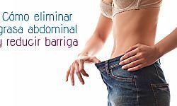 Dieta, hábitos, ejercicios, productos y filosifía ¡para conseguir una cintura 10! | Belleza