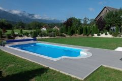Pools by Thomas Haller www.pbth.at