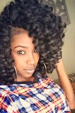 Outstanding Black Women Hairstyles Crochet Braids And Woman Hairstyles On Hairstyle Inspiration Daily Dogsangcom