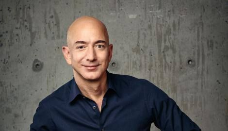 Opinion: What would happen if Amazon bought eBay? Read more Technology News Here --> http://digitaltechnologynews.com What if Amazon bought eBay?  Let's be clear for a moment. If Amazon wanted to buy eBay it would have not one not two but three fights on its hands before even contemplating the purchase.  The first would be with the US Federal Trade Commission's own Bureau of Competition to clear the path for an acquisition.  Amazon and eBay are two of the biggest online retailers in the…