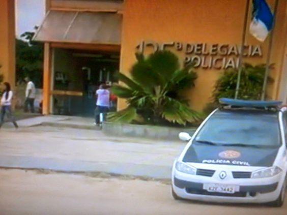 Notícias de São Pedro da Aldeia: AÇÕES POLICIAIS - Homem é morto na madrugada deste...